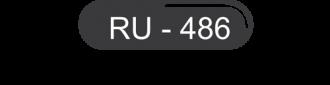 aaru486